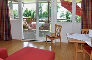 appartement-stgallen-saentis-wohnbereich