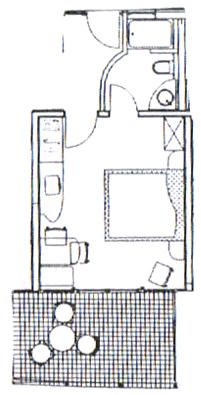 grundriss-doppelzimmer