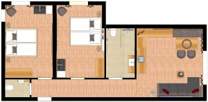 grundriss-komfortappartement-mainau