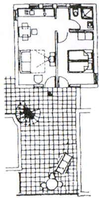 grundriss-linzgau