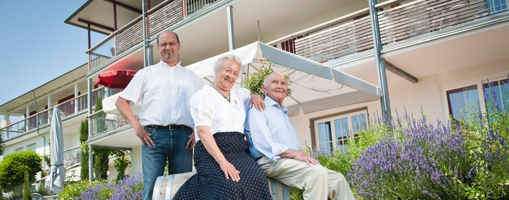 weingut-roehrenbach-historie