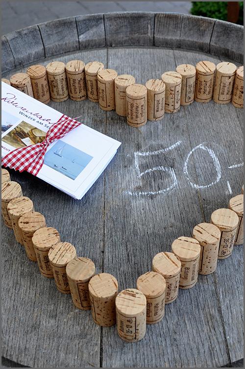 weinshop-gutschein-50-euro